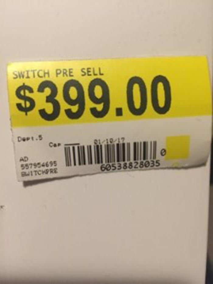 walmart-switch-price