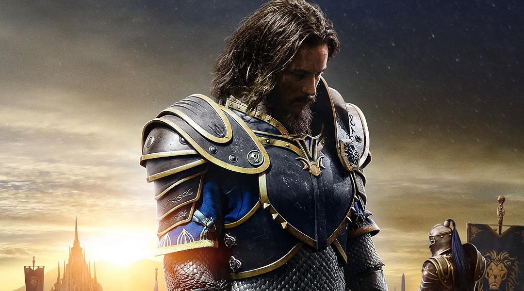 Warcraft Sequel Details Emerge, Film Not Green-Lit
