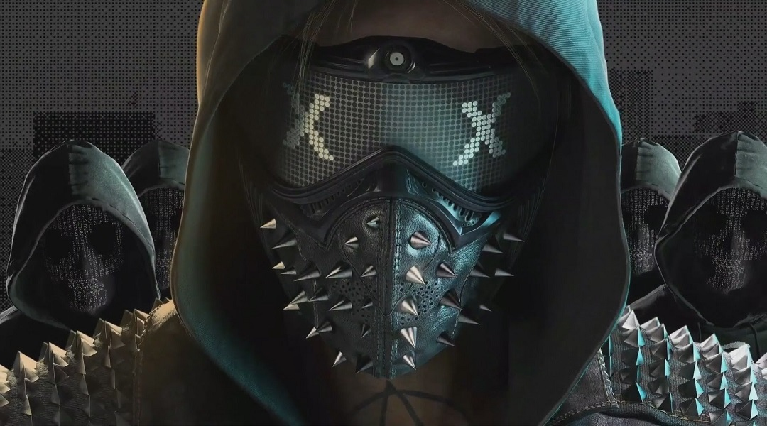 Watch Dogs 2 Multiplayer Fix Coming 'Soon', Says Ubisoft