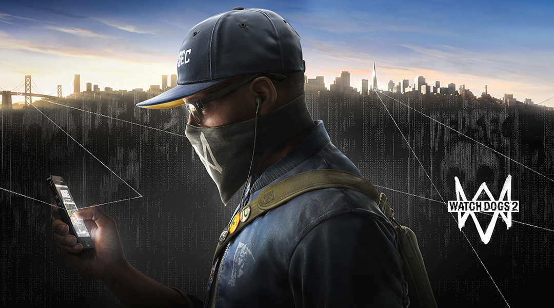 Watch Dogs 2 Guide: How to Earn Money Fast