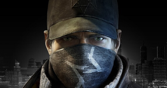 Ubisoft: 'Watch Dogs' Would Have Been 'Best-Rated Game' During Next-Gen Launch