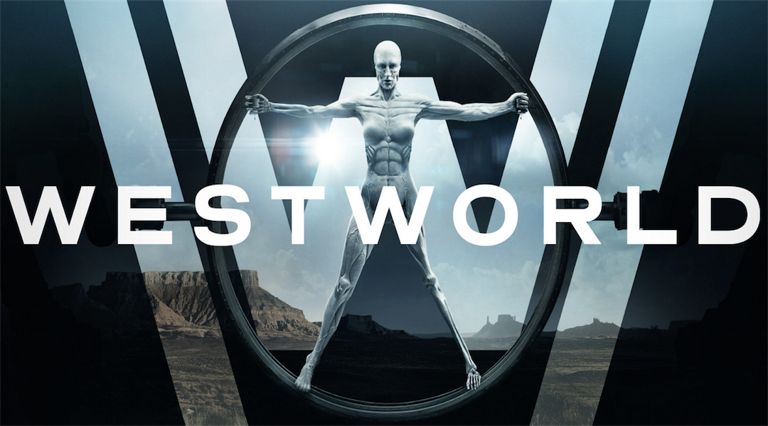 Westworld Is Influenced by BioShock and GTA