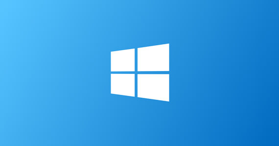 Windows 9 Release Rumor