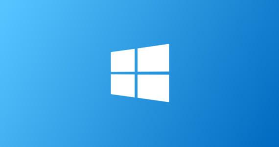 Rumor Patrol: Windows 9 To Release April 2015