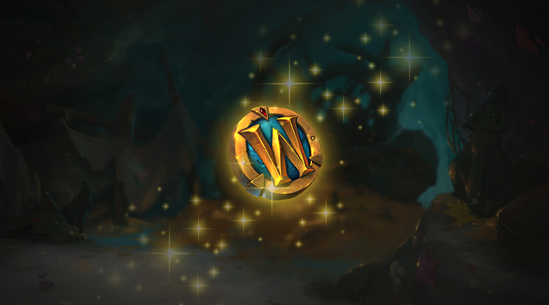 WoW Tokens Now Exchangeable for Battle.net Balance