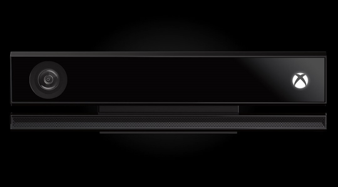 Microsoft: Majority of Xbox One Kinect Owners Still Use The Device