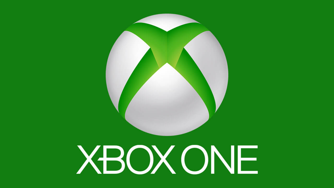 Xbox One: Four More Backward Compatibility Games Added