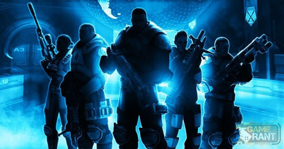 'XCOM: Enemy Unknown' Review