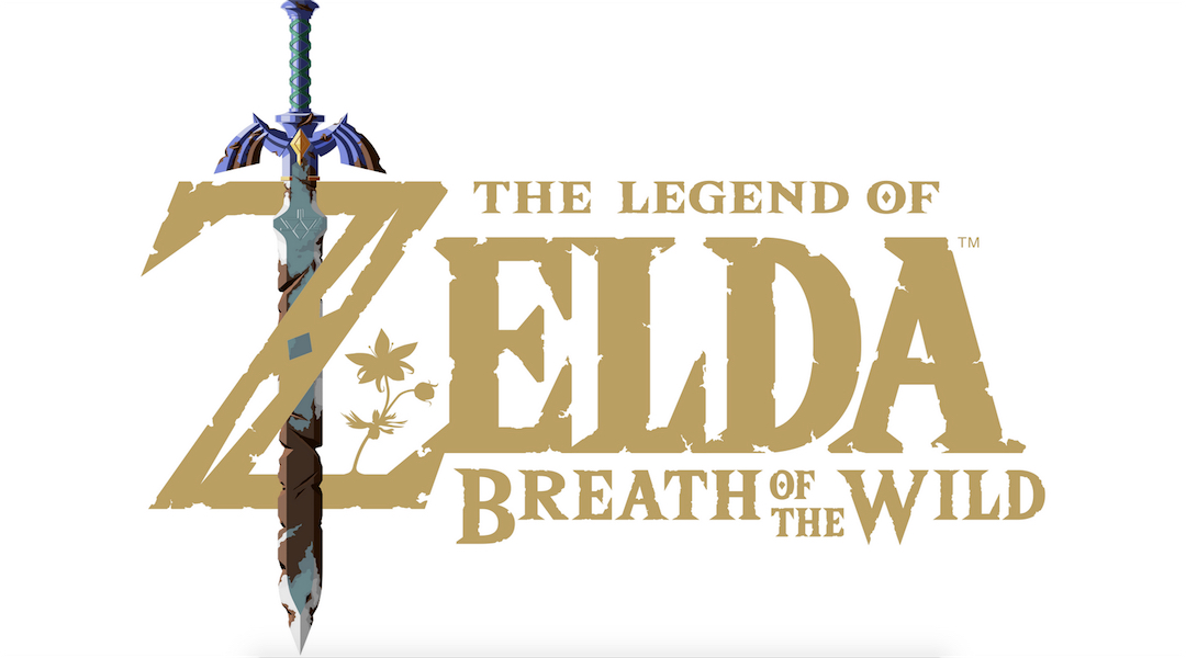 Zelda: Breath of the Wild DLC Still 'In Development'