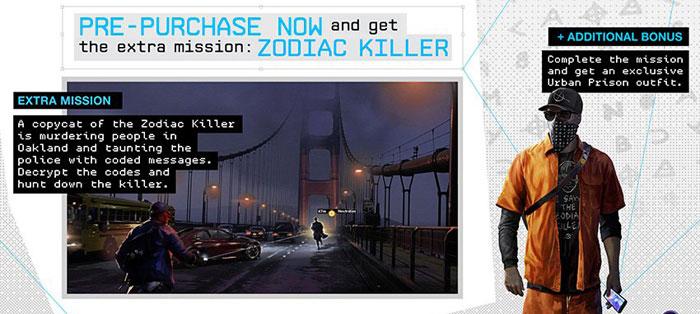 zodiac-killer-pack