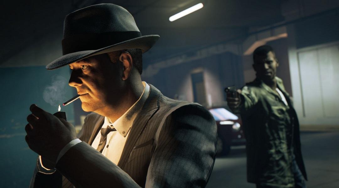 Mafia 3 Guide: How to Make Money Fast