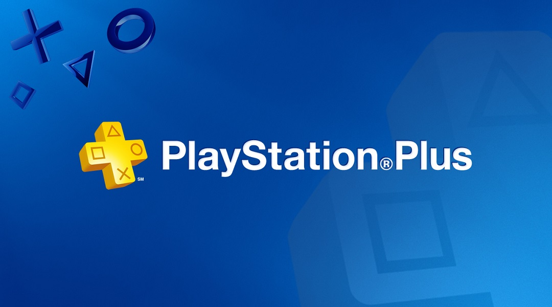 25% Off PlayStation Plus Deal Before Price Increase to $60